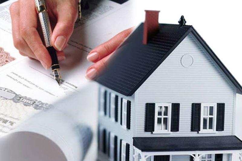 государственная регистрация продажи недвижимости
