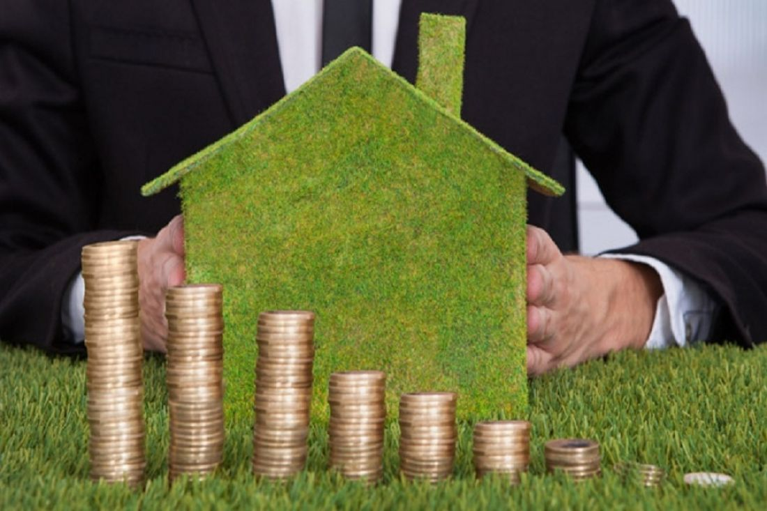 быстро оплата аренды земли пенсионерам могу ничего